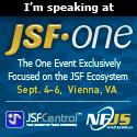 jsfone_spkr_125x125.jpg