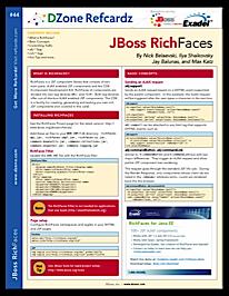richfaces8363.png