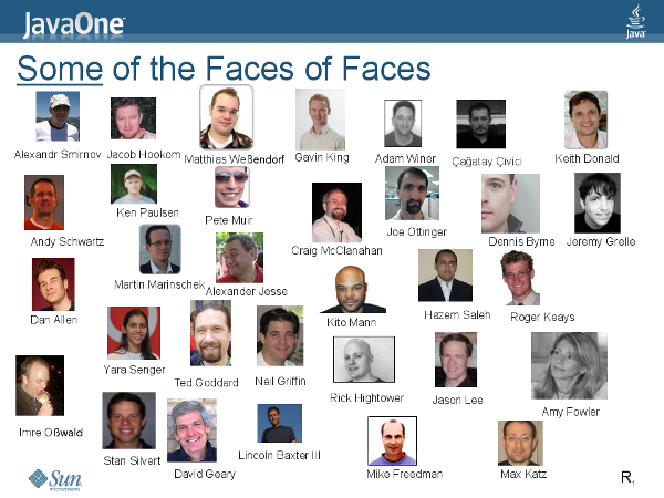 faces_of_faces600_450