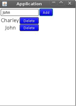 screenshot48
