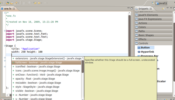 screenshot_072