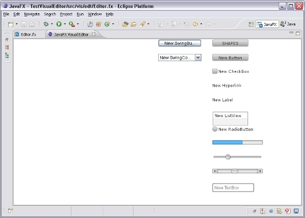 JavaFX visual designer for Eclipse – Max Katz