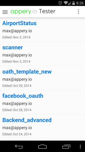 Screenshot_2014-11-02-20-26-49