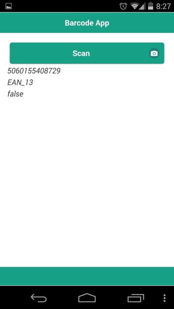 Screenshot_2014-11-02-20-27-28