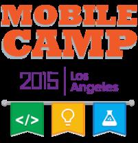 MobileCampLogo