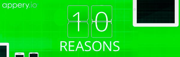 10_reasons
