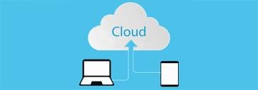 cloud_upload1