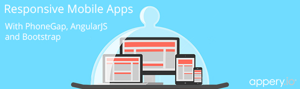 responsive_mobile_apps