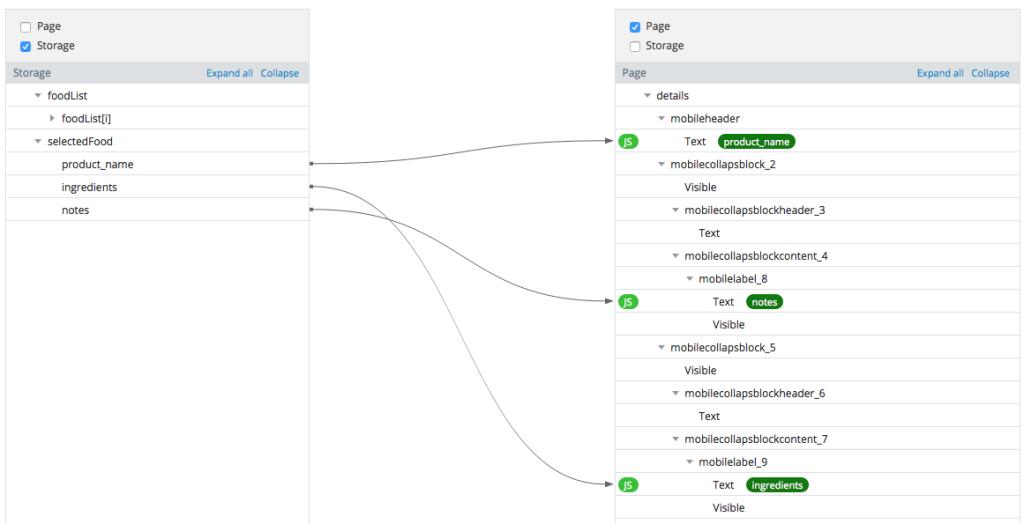 seletedmapping_output