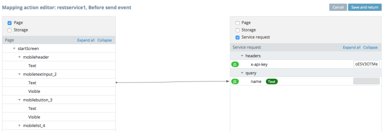 servicemapping_input (1)