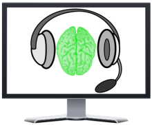 webinar-brain