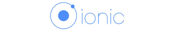 ionic_logo1