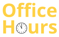 office-hours1