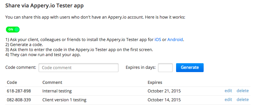 Here is a Super Fast Way to Test Your Cordova App – Max Katz