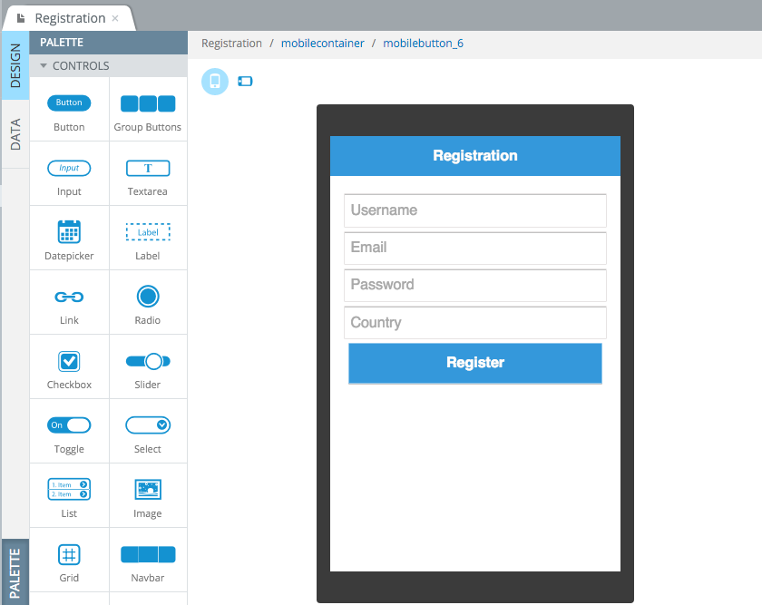 Learn How to Create User Registration & Login Backend Using Server