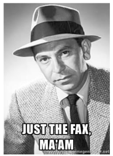 twilio-just-the-fax-man