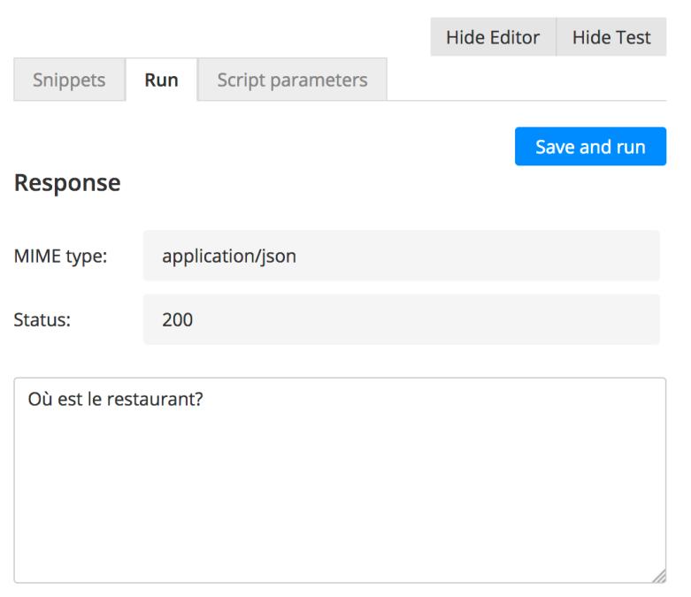 ServerCode_script_test