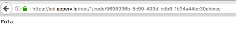 servercode_test_browser