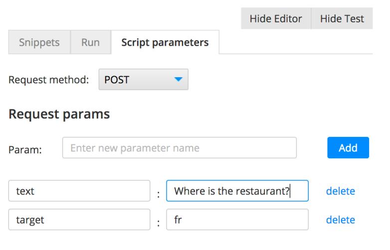 servercodescript_parameters