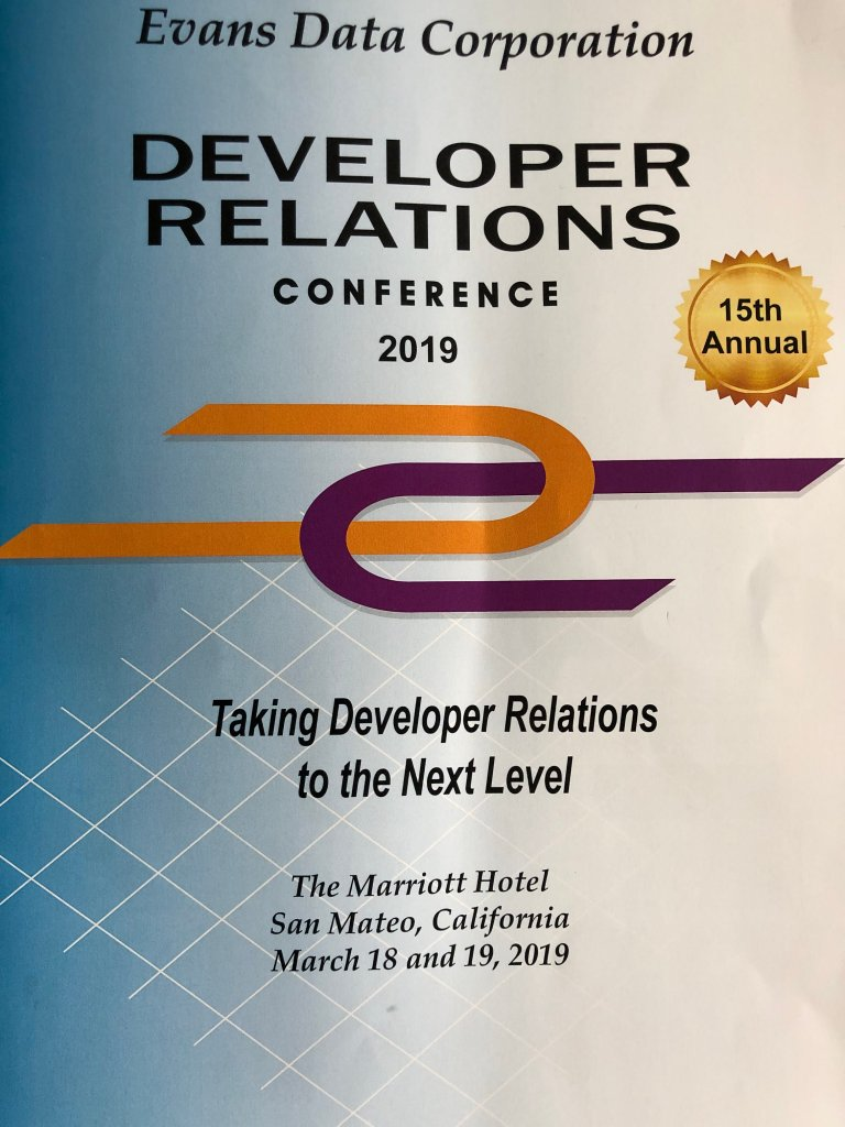 devrelconf-program