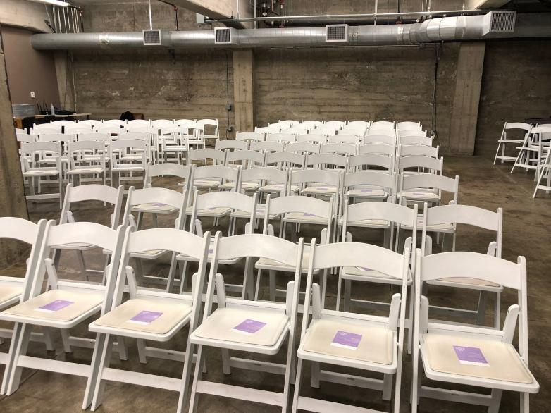 aiml-dev-summit-chairs