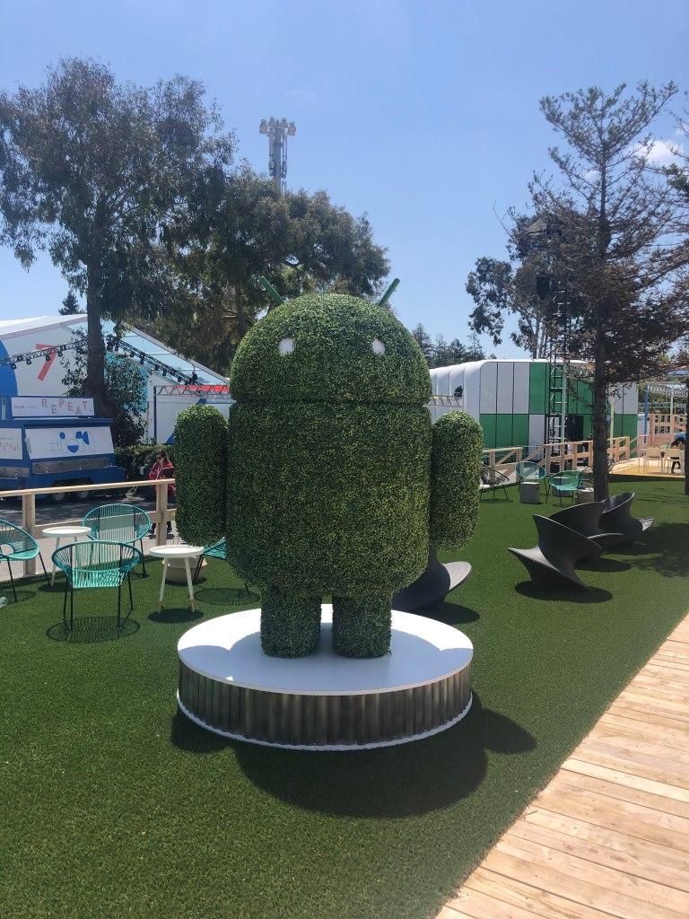 googleio-android