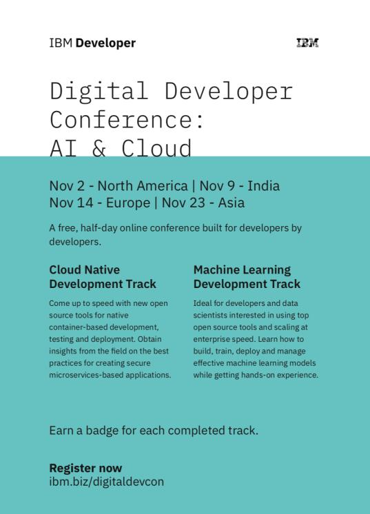 digital-conference-card