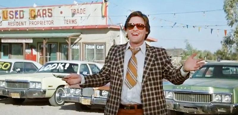 old-car-salesmen