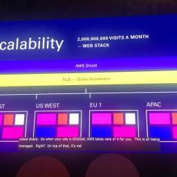 nocodeconf-scalability2